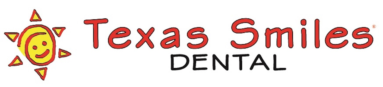 Texas Smiles Dental